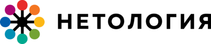 Netology Logo