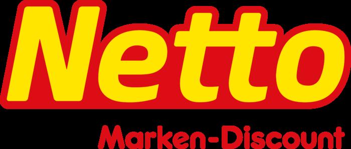 Netto Marken Logo