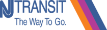 New Jersey Transit Corporation Logo