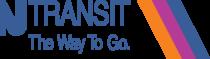 New Jersey Transit Corporation Logo