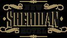 New Sheridan Hotel Logo