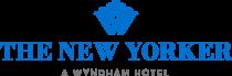 Newyorker Hotel Logo