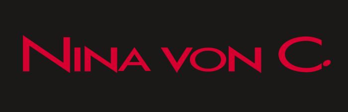 Nina Von C Logo