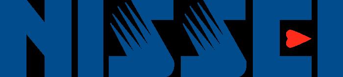 Nissei Logo