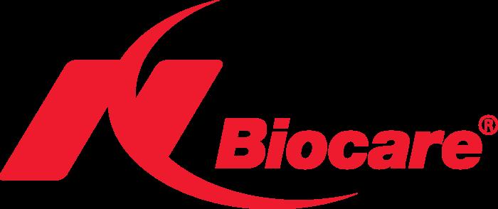 Nobel Biokare Logo
