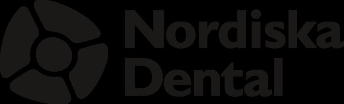 Nordiska Dental Logo