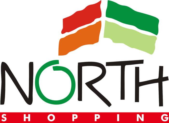 North Shopping Logo