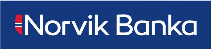 Norvik Banka Logo