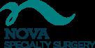 Nova Specialty Surgery Logo