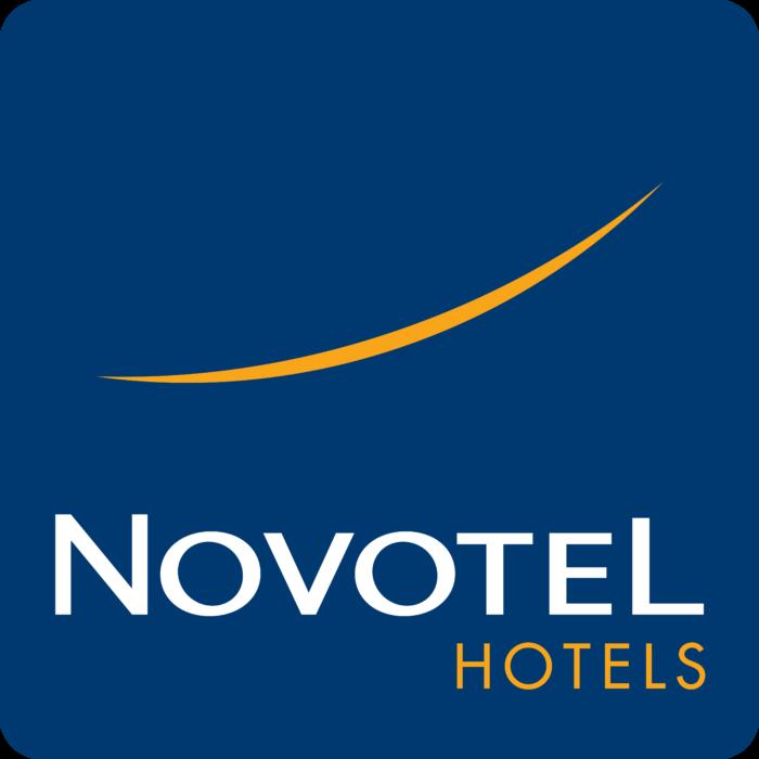 Novotel Logo old
