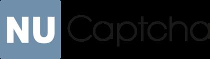 NuCaptcha Logo