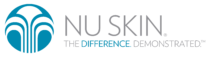 Nu Skin Enterprises Logo