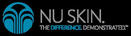 Nu Skin Enterprises Logo