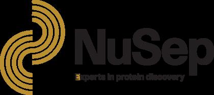 Nusep Logo