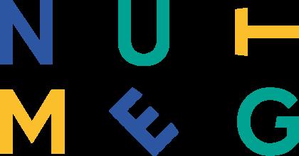 Nutmeg Logo