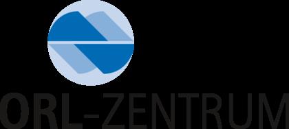 ORL Zentrum Logo