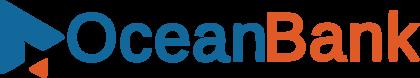 Ocean Bank Logo