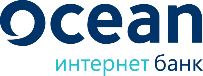 Ocean Bank Logo old