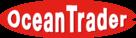 Ocean Trader Logo