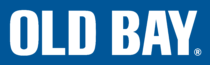 Old Bay Logo