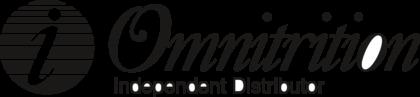 Omnitrition Logo