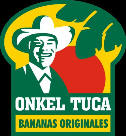 Onkel Tuca Logo