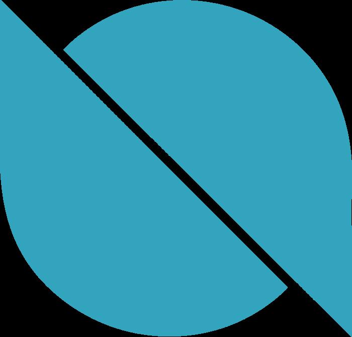Ontology (ONT) Logo
