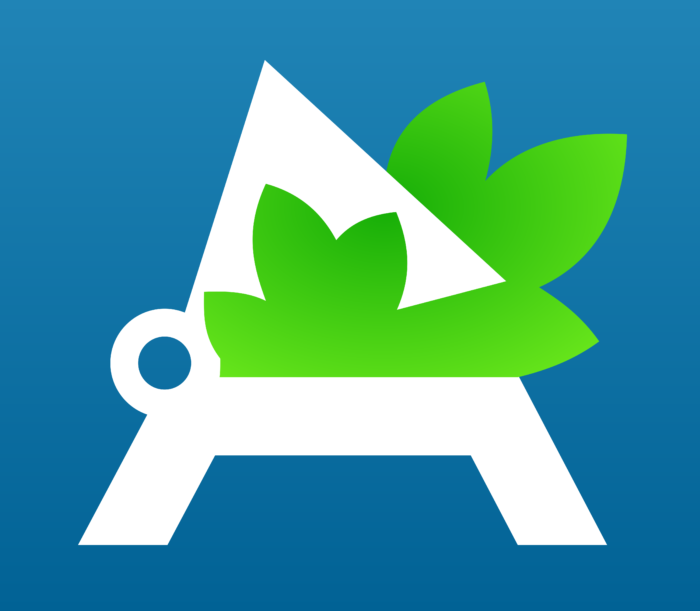 Open Atrum Logo