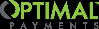Optimal Payments PLC Logo