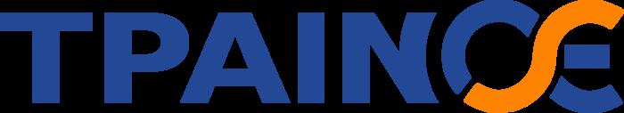 Organismos Sidirodromon Ellados Logo full