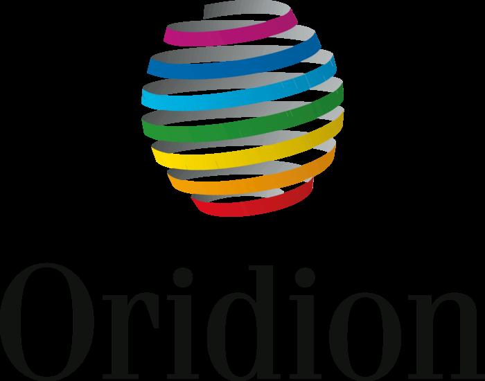 Oridion Logo