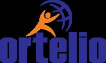 Ortelio Ltd Logo