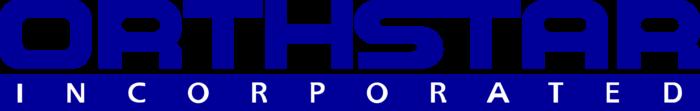 Orthstar Logo