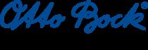 Otto Bock Logo old