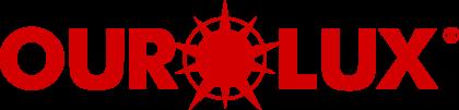 Ourolux Logo