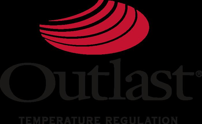 Outlast Logo old