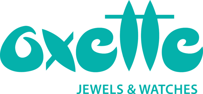 Oxette Logo