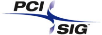 PCI SIG Logo