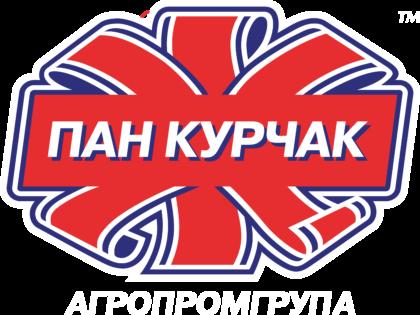 Pan Kurchak Logo