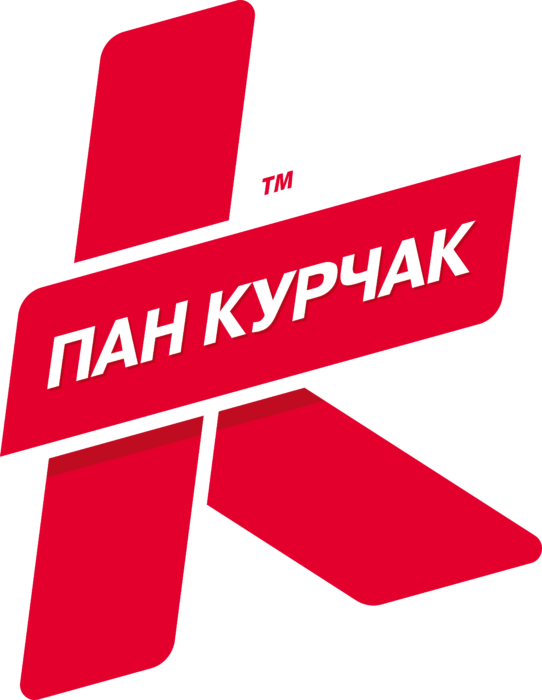 Pan Kurchak Logo old