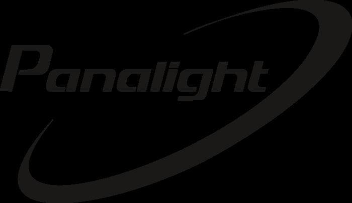 Panalight Logo