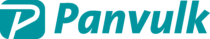 Panvulk Logo