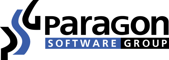 Paragon Software Group Logo