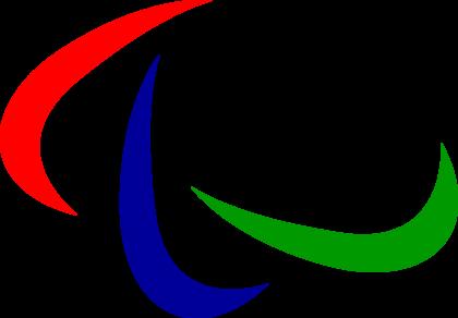 Paralympic Games Logo