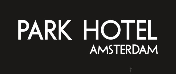 Park Hotel Logo