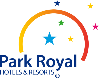 Park Royal Hotels & Resorts Logo