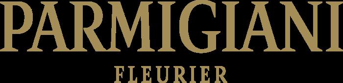 Parmigiani Fleurier Logo
