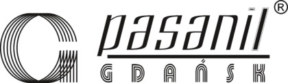 Pasanil Logo