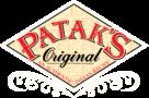 Patak's Logo