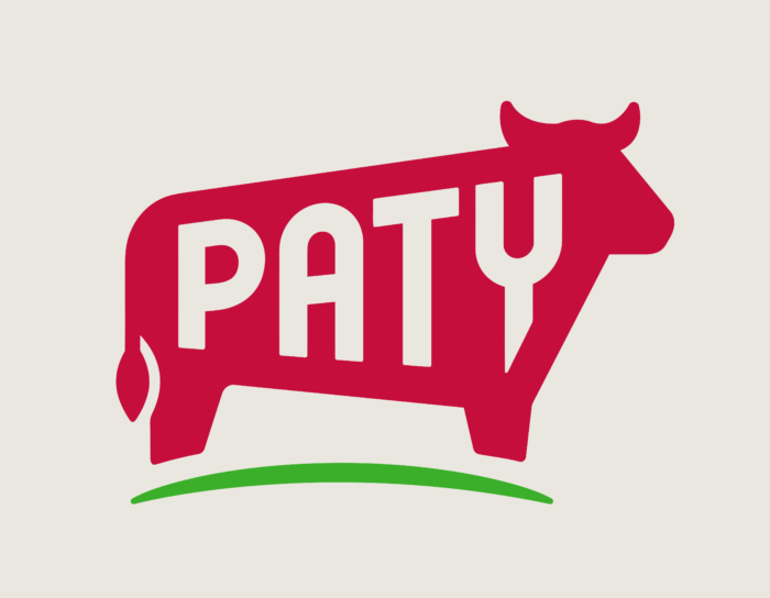 Paty Logo